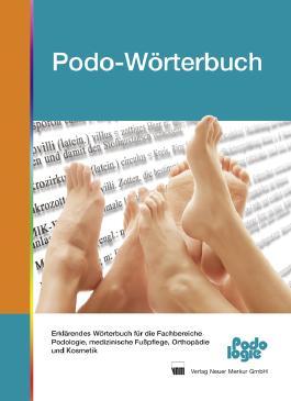 Podo-Wörterbuch