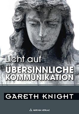 Licht auf übersinnliche Kommunikation