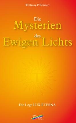 Die Mysterien des Ewigen Lichts