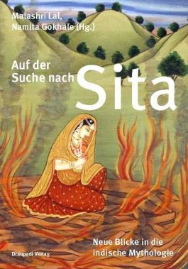 Auf der Suche nach Sita