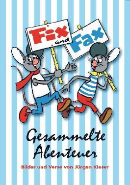 Fix und Fax 1