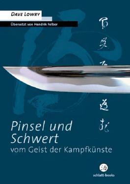 Pinsel und Schwert