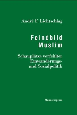 Feindbild Muslim