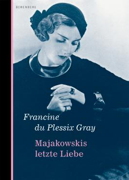 Majakowskis letzte Liebe
