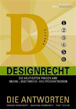 Designrecht – Die Antworten