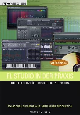 FL Studio in der Praxis