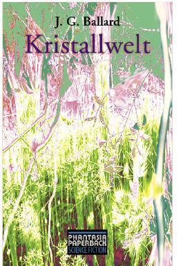 Kristallwelt