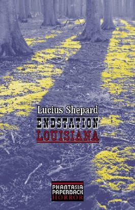 Endstation Louisiana