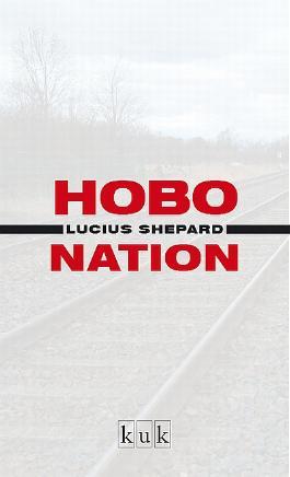 Hobo Nation