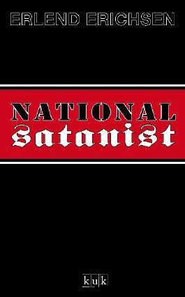 Nationalsatanist