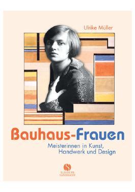 Bauhaus-Frauen