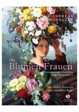 Die Blumen der Frauen.