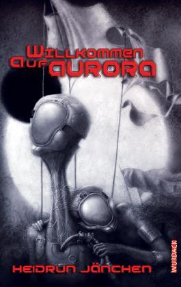 Willkommen auf Aurora