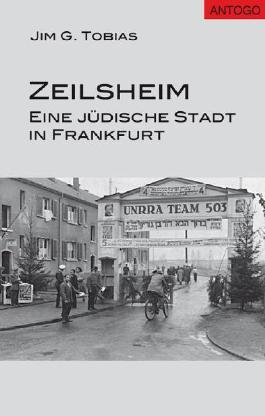 Zeilsheim: Eine jüdische Stadt in Frankfurt