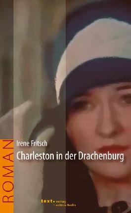 Charleston in der Drachenburg