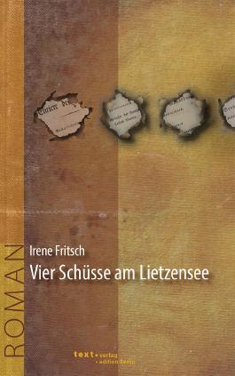 Vier Schüsse am Lietzensee
