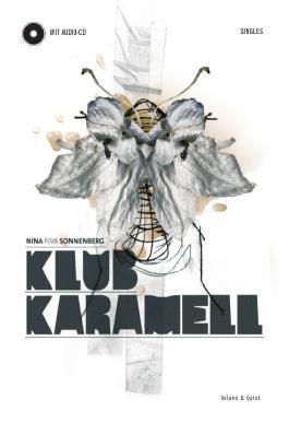 Klub Karamell