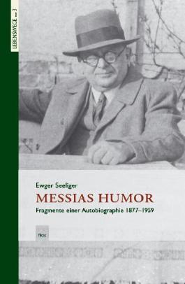 Messias Humor