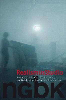 RealismusStudio