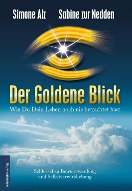 Der Goldene Blick