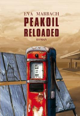 Peakoil Reloaded