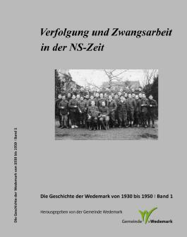 Verfolgung und Zwangsarbeit in der NS-Zeit