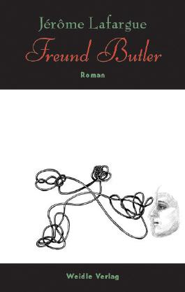 Freund Butler