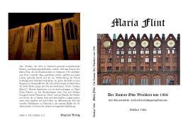 Maria Flint