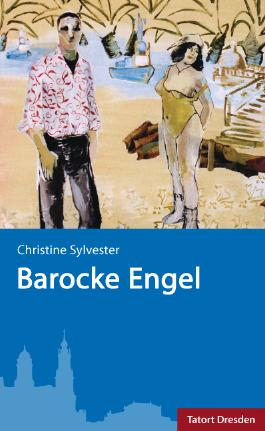 Barocke Engel