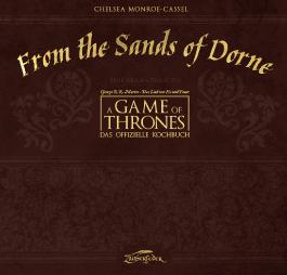 From the Sands of Dorne
