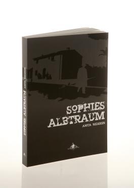 Sophies Albtraum