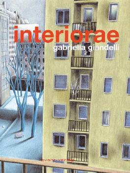 Interiorae. Bd.1
