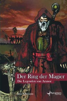 Der Ring der Magier