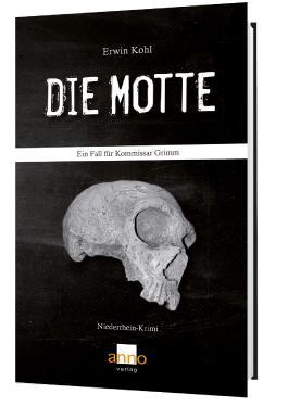 Die Motte – Ein Fall für Kommissar Grimm