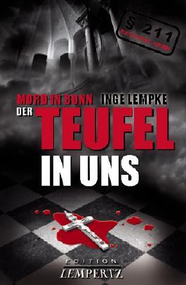 Mord in Bonn - Der Teufel in uns