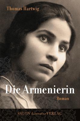 Die Armenierin