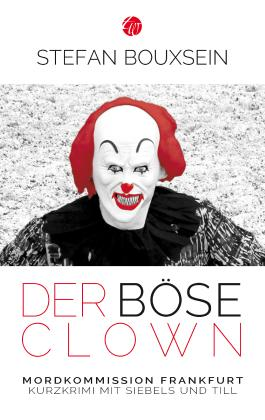 Der böse Clown