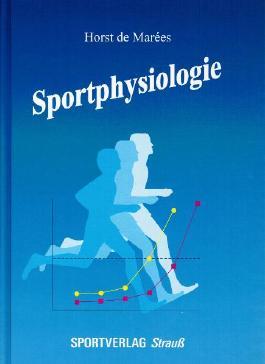 Sportphysiologie