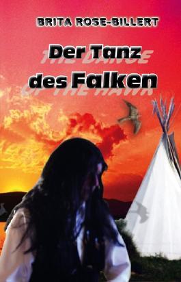 Dance of the Hawk - Der Tanz des Falken