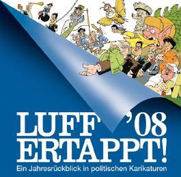 Luff '08 - Ertappt!