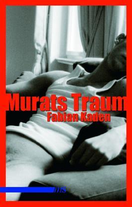 Murats Traum