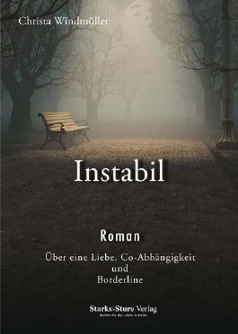 Instabil