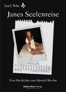 Janes Seelenreise