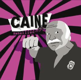 CAINE - 5