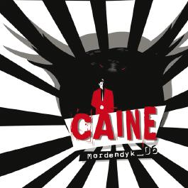CAINE - 6