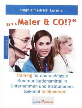 Maier & Co
