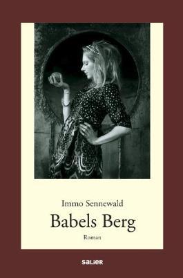 Babels Berg