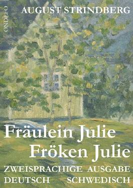 Fräulein Julie /Fröken Julie
