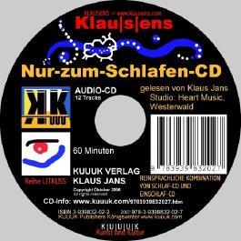 Nur-zum-Schlafen-CD