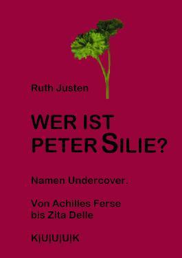 Wer ist Peter Silie?